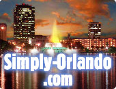 Orlando, Kissimmee, and Central Florida Dining, Accommodations, Orlando Lodging and room reservations